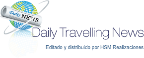 Daily Travelling News