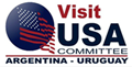 visit USA Commitee