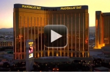 DailyWeb.tv - Video Oficial de Las Vegas CVA