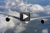 DailyWeb.tv - La flota de A380 de Air France