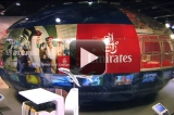 DailyWeb.tv - El Globo de Emirates