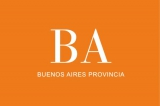Curso internacional sobre marketing en Bariloche
