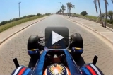 DailyWeb.tv - Red Bull Show Run en Termas de R�o Hondo