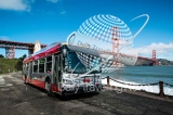 San Francisco CityPASS: your must-have travel accessory