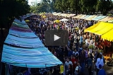 DailyWeb.tv - Buenos Aires Market