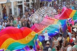 Key West Pride to celebrate diversity in paradise June 7-11