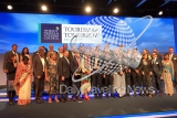 WTTC anuncia a los ganadores del premio Tourism for Tomorrow 2018