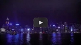 DailyWeb.tv - Hong Kong: Una sinfonía de luces