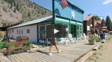 DailyWeb.tv - Circuito alpino de Colorado: Ouray, Lake City y Silverton