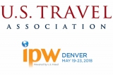 U.S. Travel Industry recognizes Top International Tour Operators and Buyers
