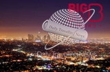 Big Bus Tour announces Los Angeles as new city in the global porfolio