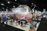 Thousands of buyers, suppliers and media flock to Denver for IPW 2018