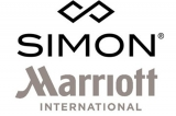 Marriott International y Simon expanden su alianza
