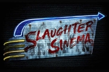 Slaughter Sinema llega a Halloween Horror Nights 2018