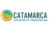 Catamarca Convention & Visitors Bureau renovó sus autoridades