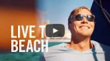 DailyWeb.tv - Me encanta la playa: St. Pete / Clearwater