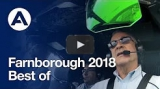 DailyWeb.tv - Lo mejor de Farnborough 2018