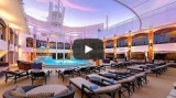 DailyWeb.tv - Norwegian Cruise Line - The Haven