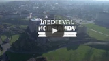 DailyWeb.tv - Falaise Castle