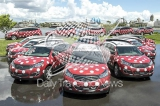 Servicio Minnie Van en Walt Disney World Resort