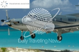 Tradewind Aviation regresa a Anguilla y Nevis