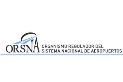 direccion nacional de transporte aerocomercial: