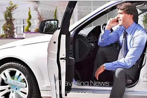 Exotic car collection by enterprise con oficinas en miami for Oficinas enterprise