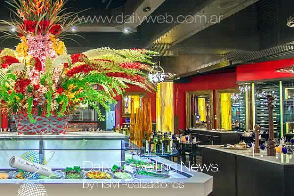 Book now at Texas de Brazil - Miami Dadeland in Miami, FL. Explore menu, see photos and read reviews: