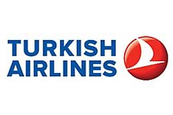 Turkish Airlines presta ayuda humanitaria a Somalía