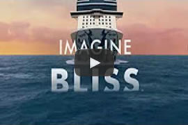 DailyWeb.tv - Norwegian Bliss