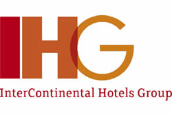 IHG anuncia sus planes para unir IHG Rewards Club y Kimpton Karma Rewards