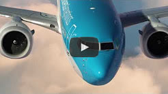 DailyWeb.tv - Boeing 737 Max