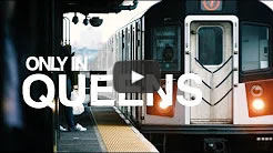 DailyWeb.tv - Solo en Queens