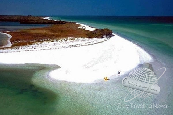 Six Florida beaches named top 10 best beaches in the USA