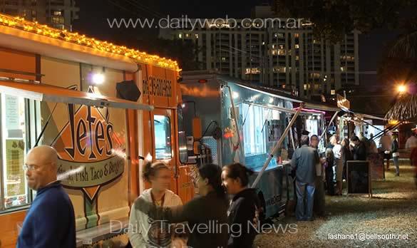Craigslist Miami Camiones Usados.html | Autos Post