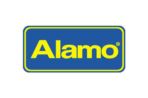 Alamo rent a car y national car rental abren oficinas en for Oficinas enterprise
