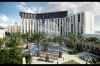 Hilton Hotels & Resorts and Related Companies introduce Hilton West Palm Beach