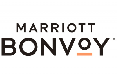 Marriott International presentó su nueva marca de lealtad