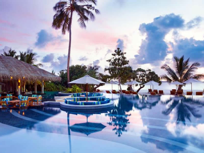 IHG adquiere Six Senses Hotels Resorts Spas