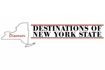 Destinations of New York State is present at IPW 2019