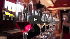 DailyWeb.tv - Napa Valley Wine Train HD