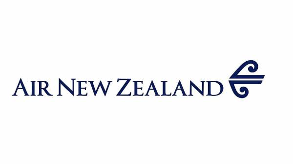 Air New Zeland firma acuerdo de financiacion de deuda